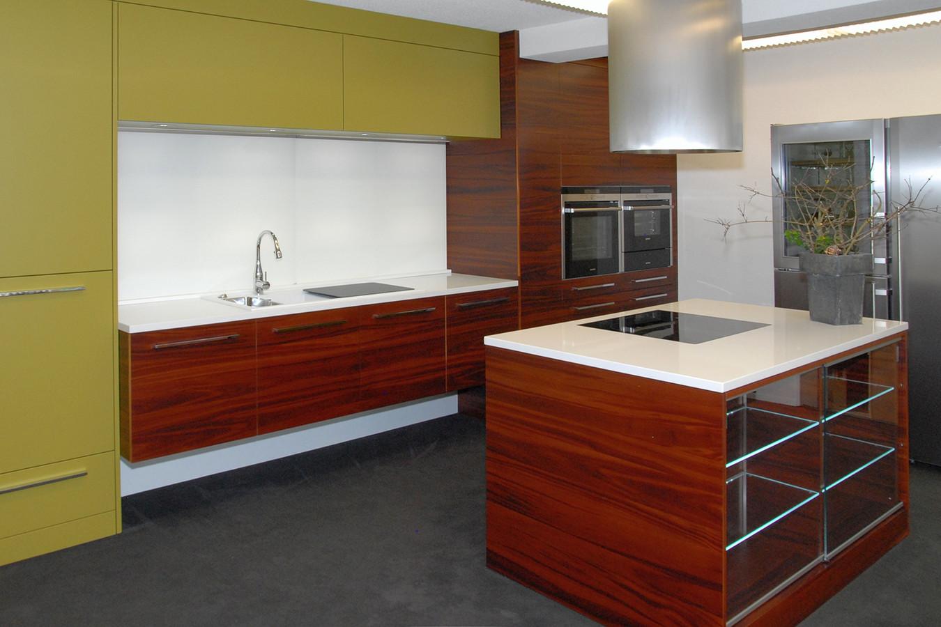 la cuisine m nsingen ag k che portulak thymian. Black Bedroom Furniture Sets. Home Design Ideas